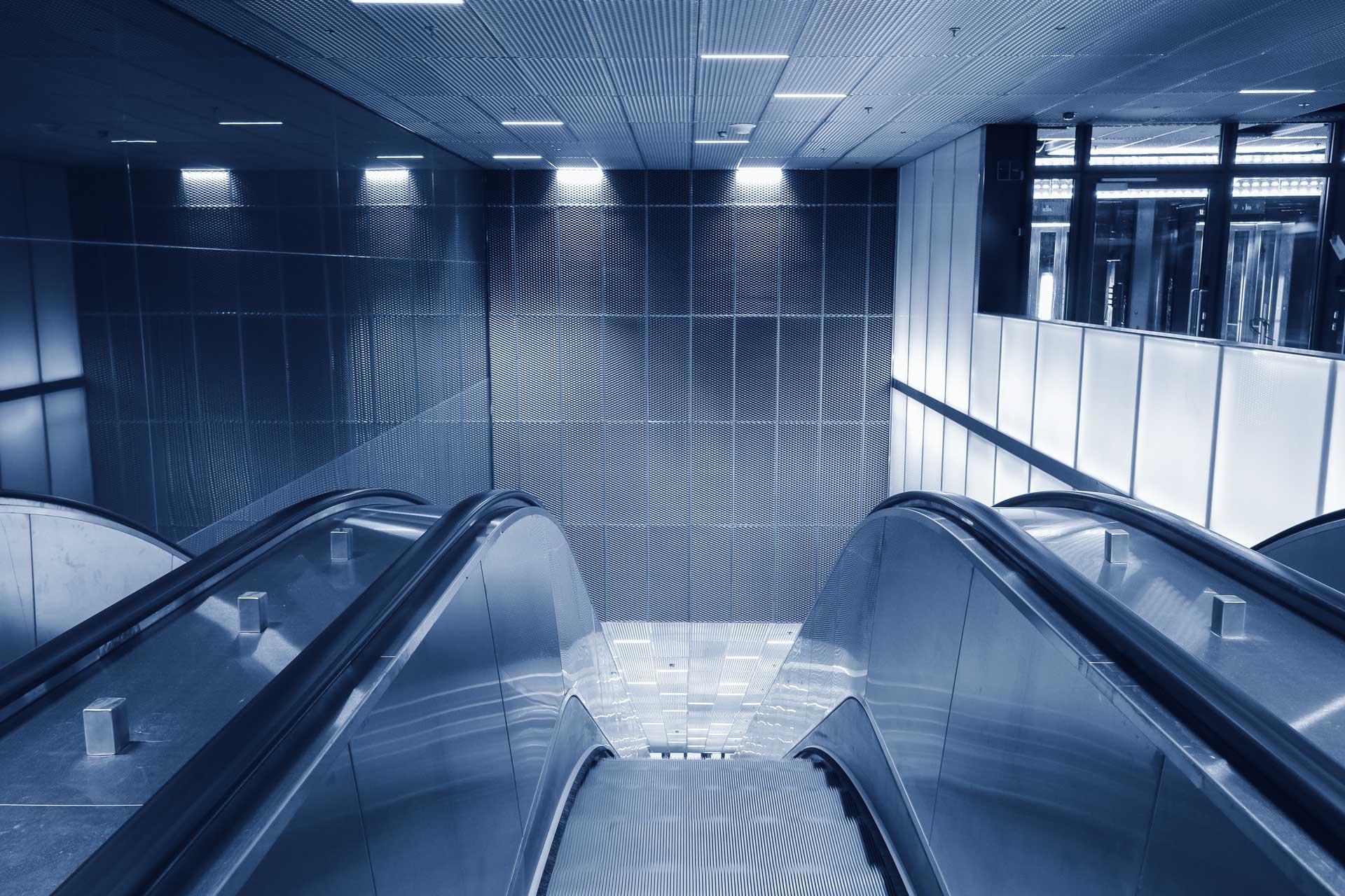 Keilaniemen-metroasema-virata2