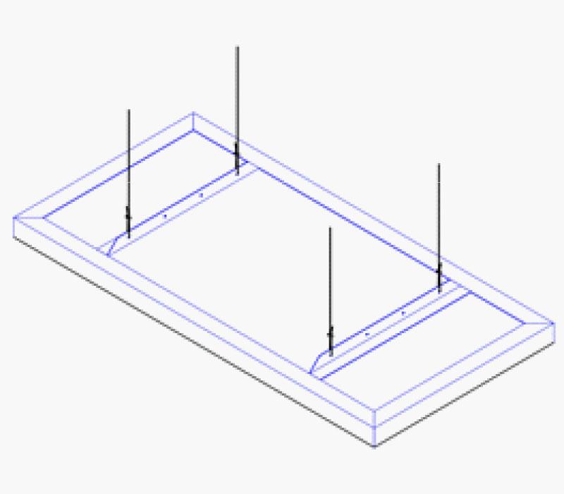 bass-trap-baffles-disegno-tecnico-1