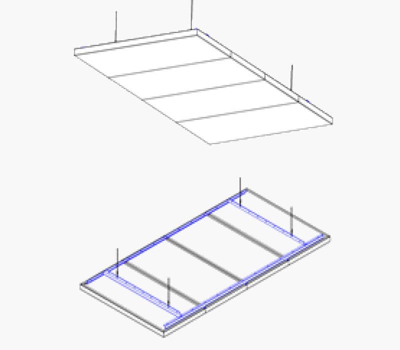 bass-trap-baffles-disegno-tecnico-2