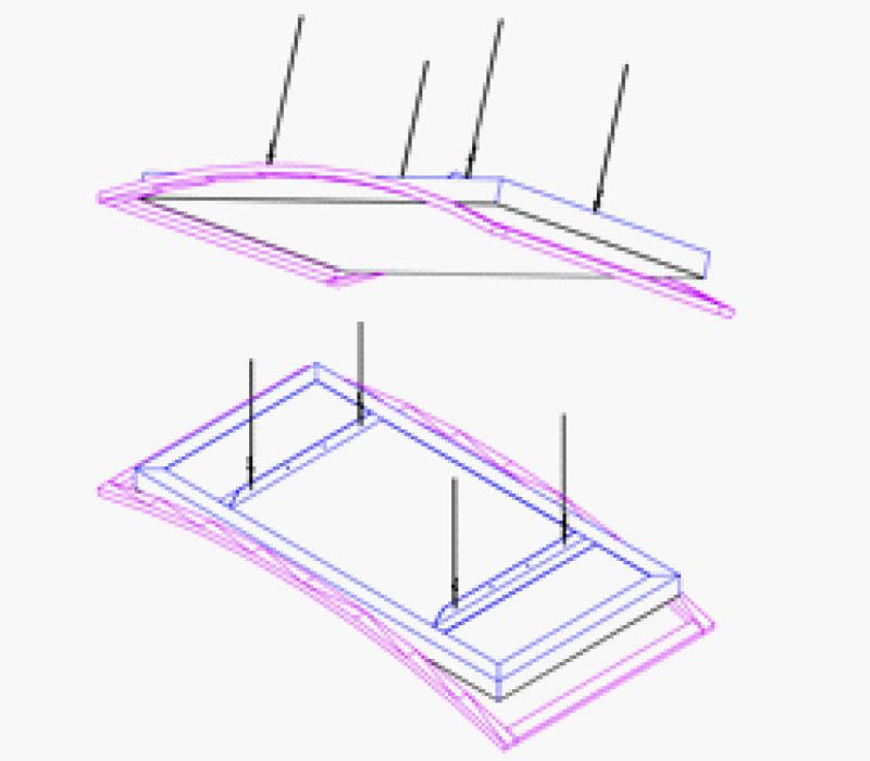 bass-trap-baffles-disegno-tecnico-3