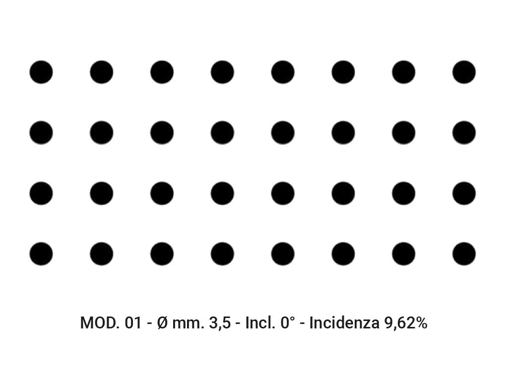 microforato-01