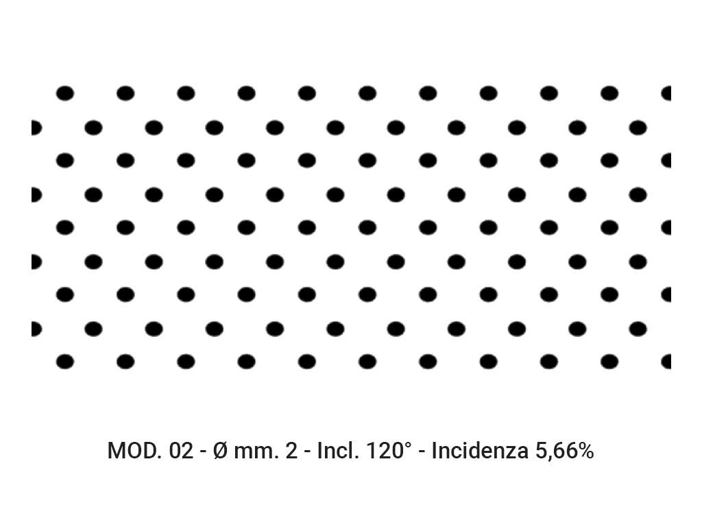microforato-02
