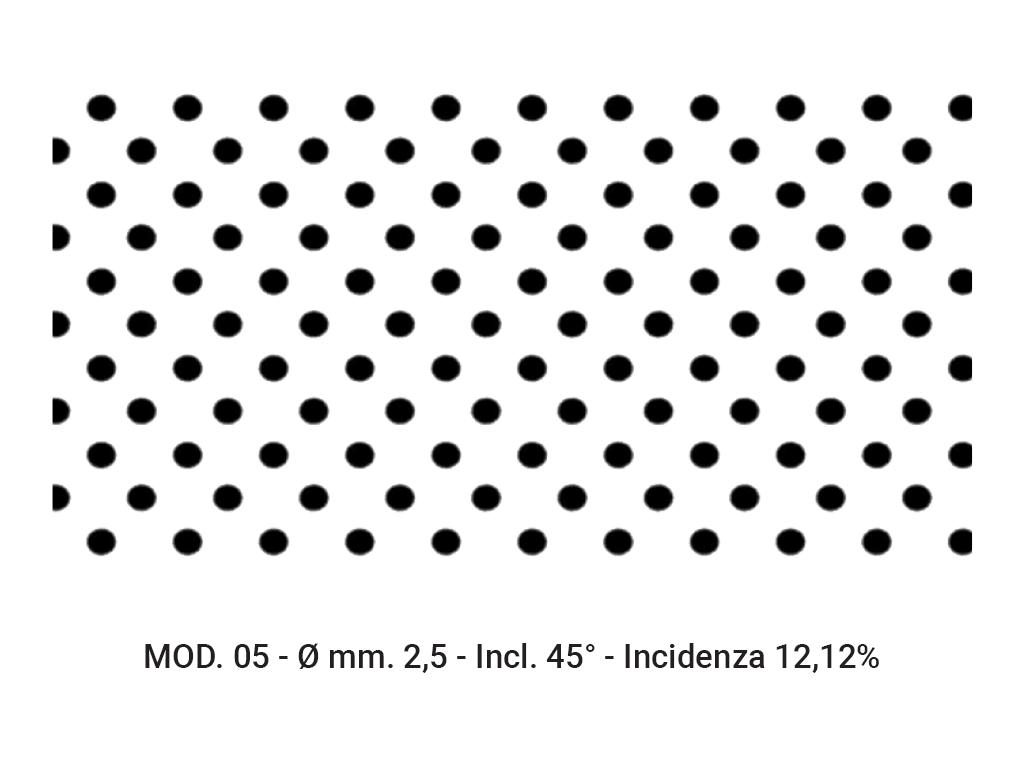 microforato-05