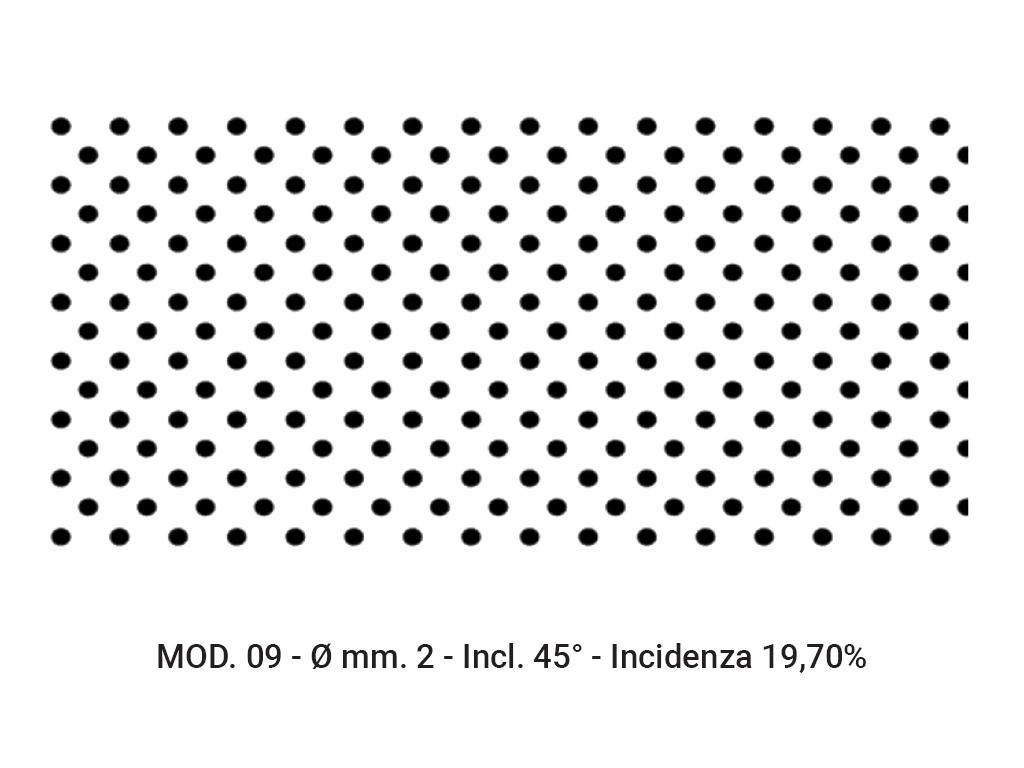 microforato-09