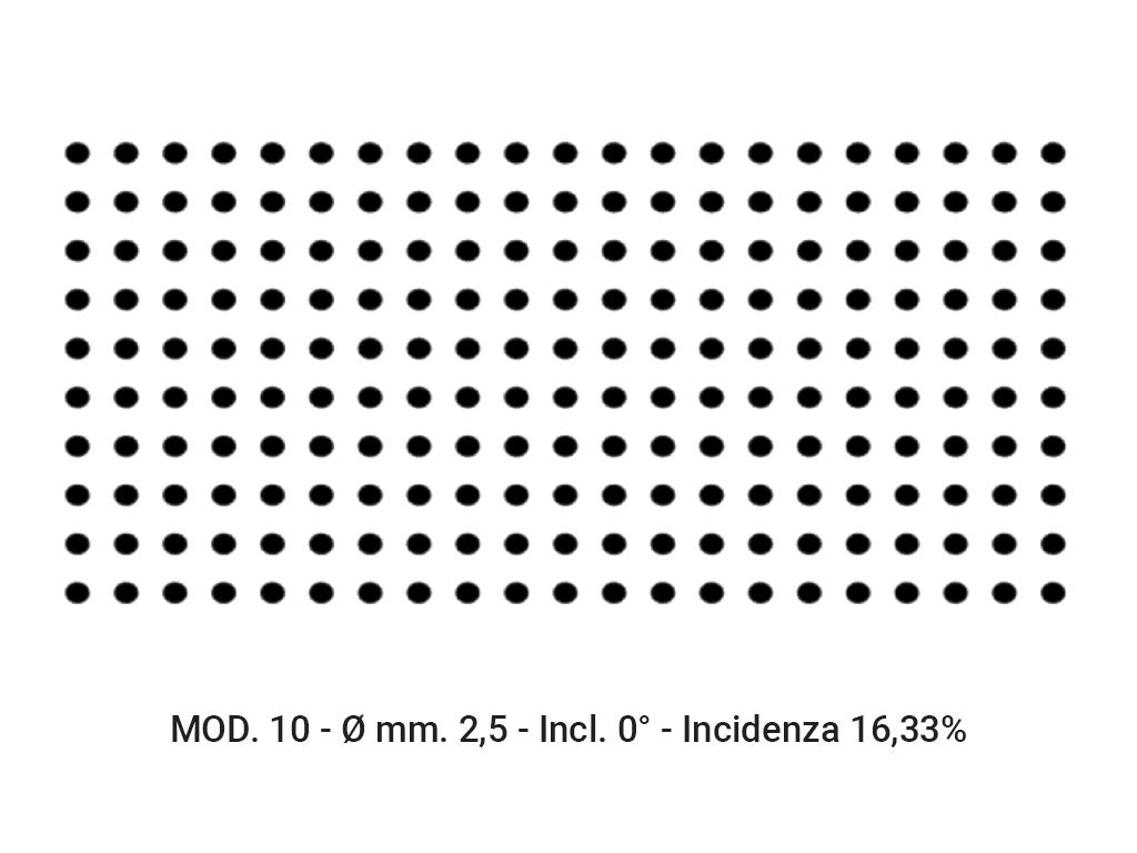 microforato-10