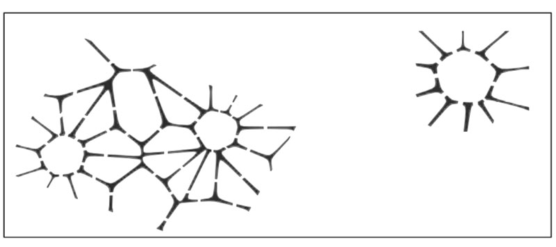 Pattern E 21
