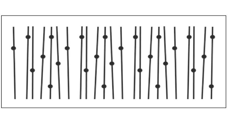 Pattern E32