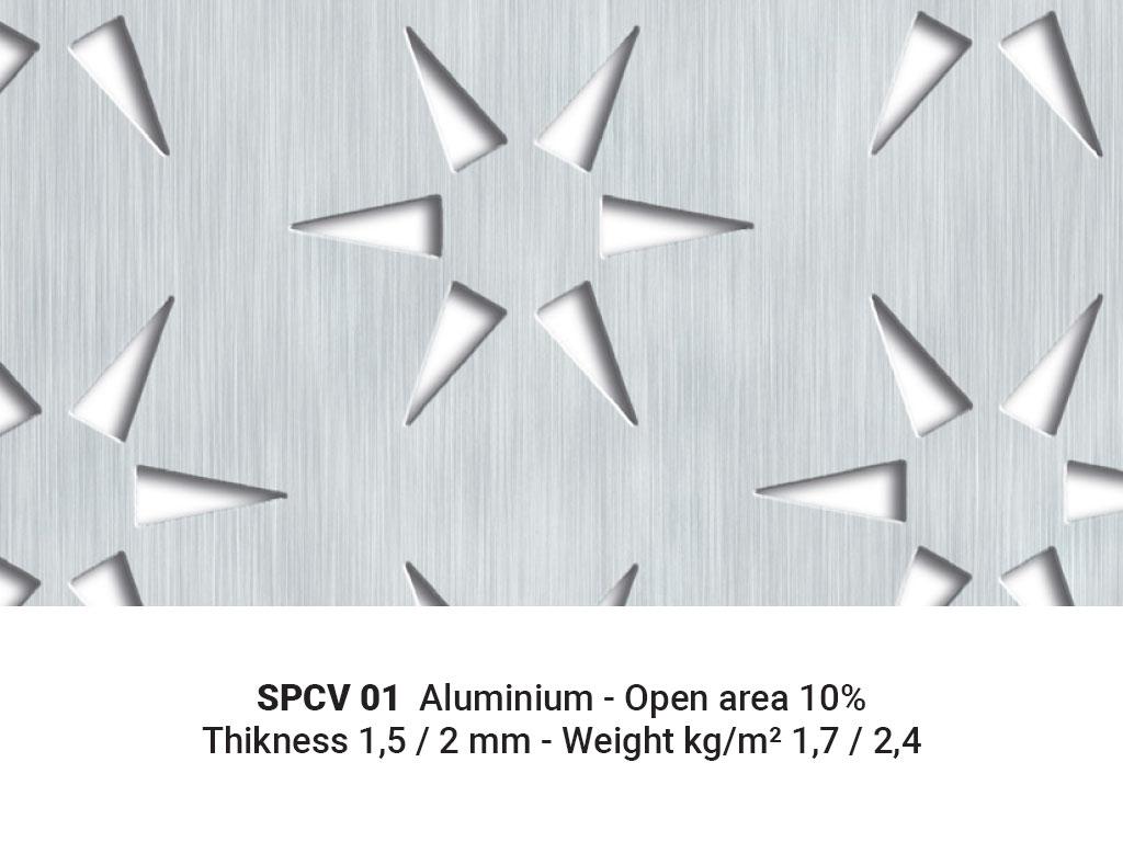 perforato-SPCV01