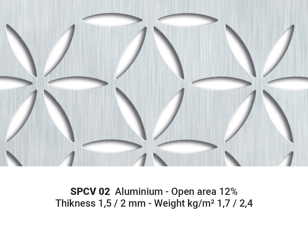 perforato-SPCV02