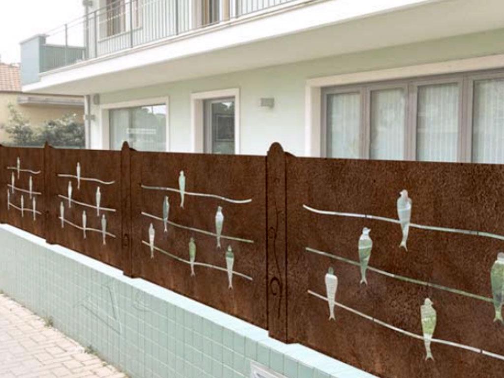 recinzioni-taglio-laser-esempio
