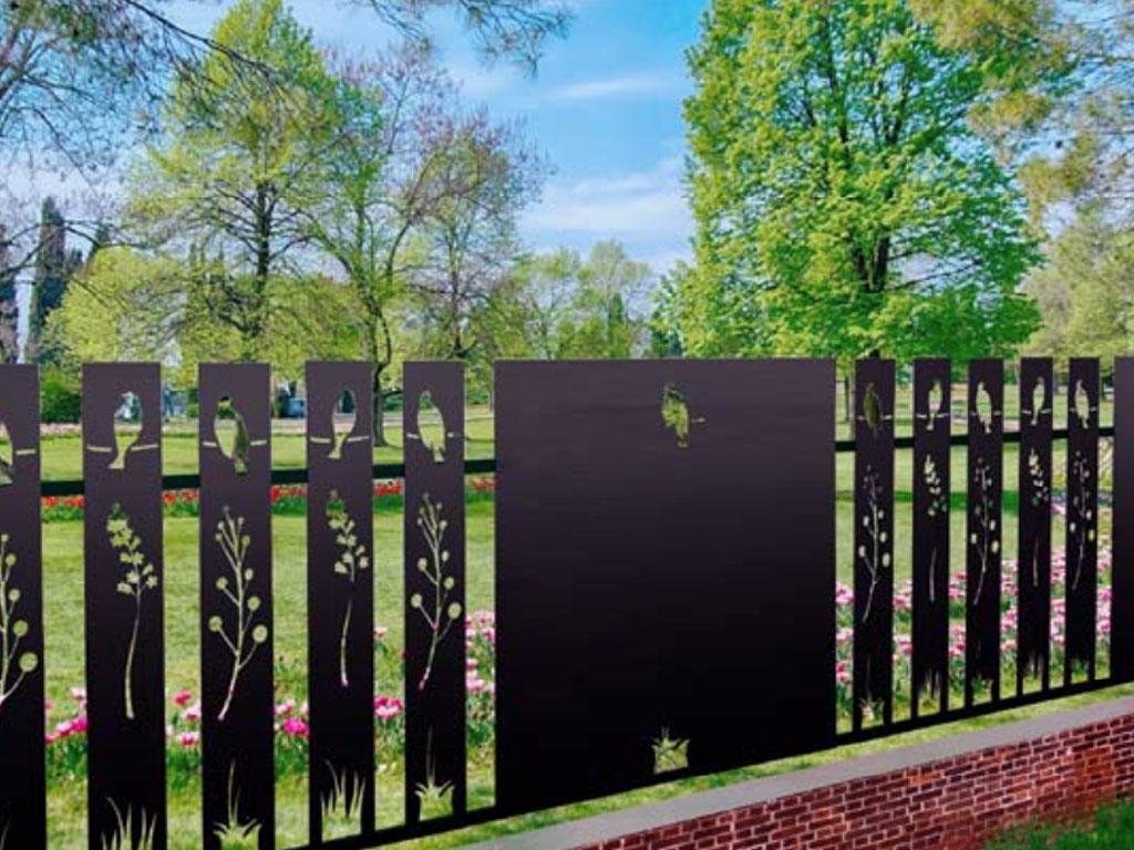 recinzioni-taglio-laser-esempio2