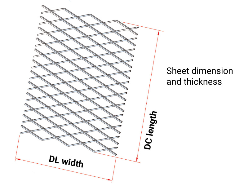 sheet-dimension-and-thickness