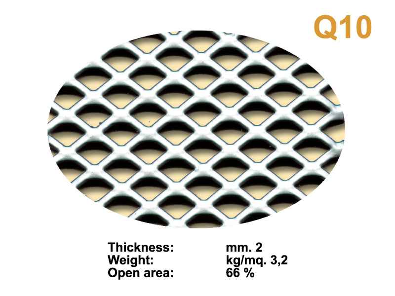 strandard-mesh-Q10