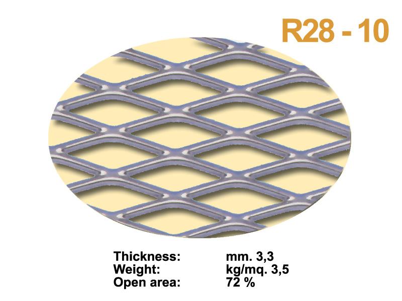 strandard-mesh-R28-10