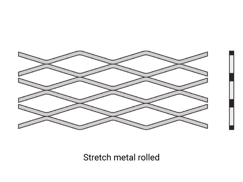 stretch-metal-rolled2