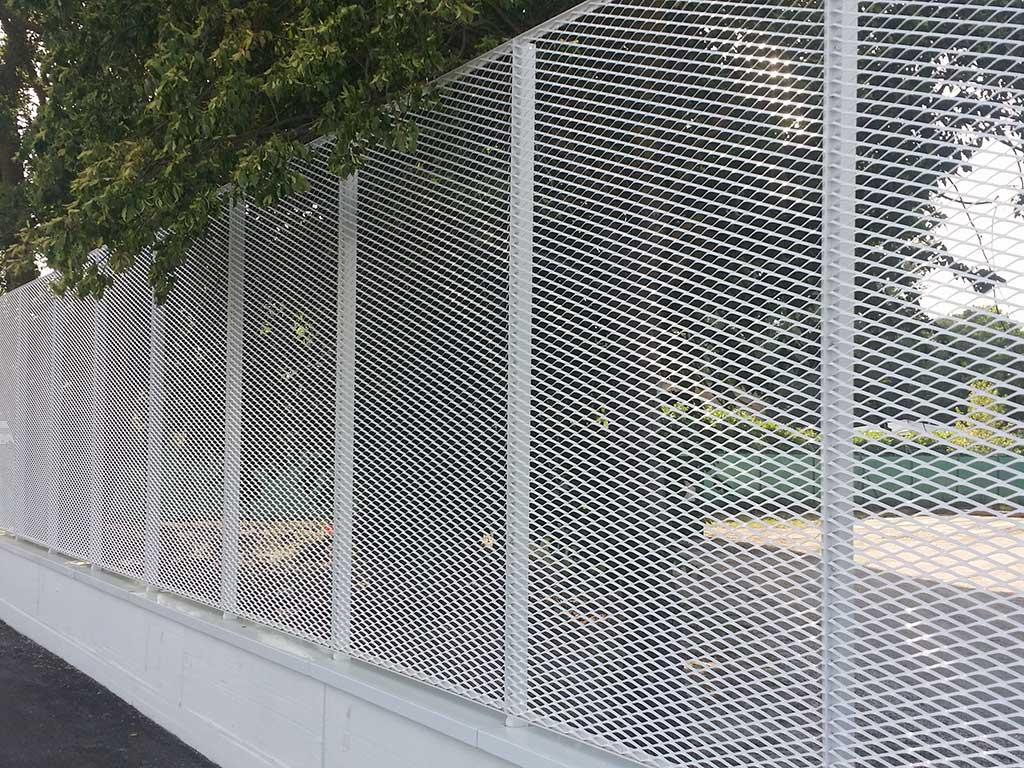 recinzione-mesh