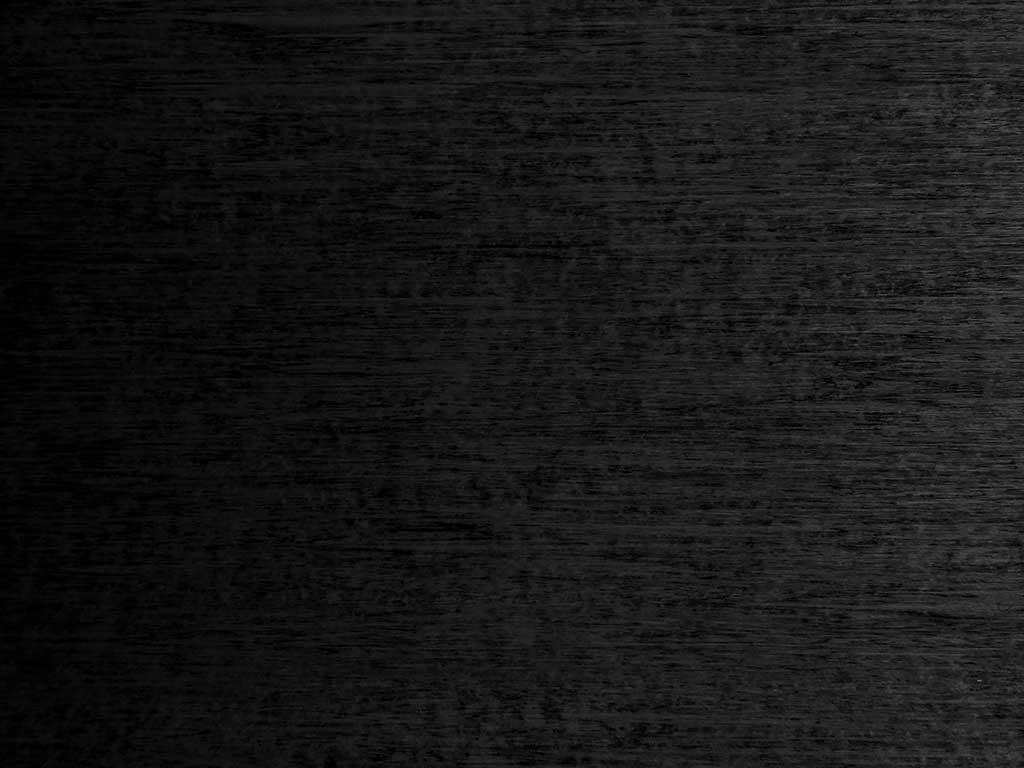 Zinco titanio colorazione Graphite Black