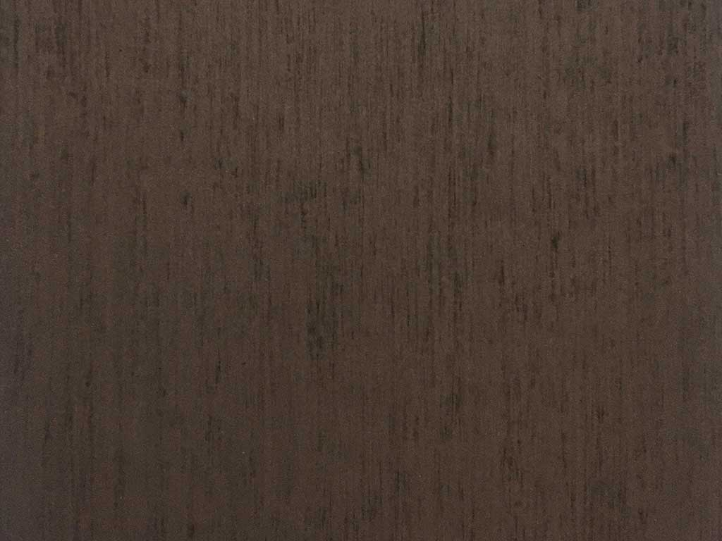 Zinco titanio colorazione Natural Earth Brown