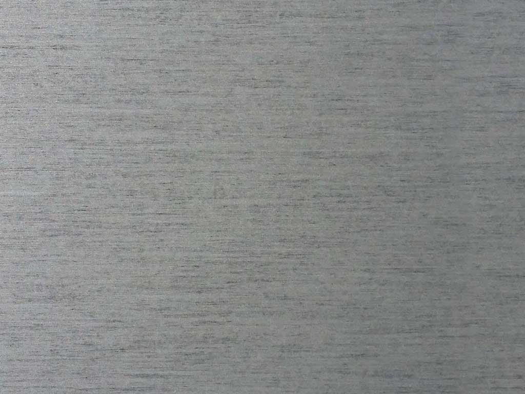 Zinco titanio colorazione Rock Grey