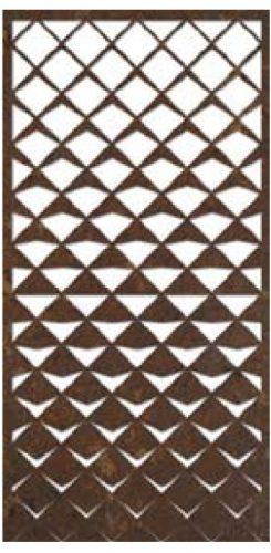 Pattern C 11