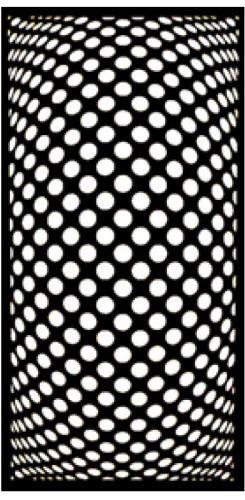 Pattern C 12