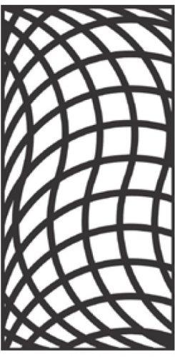 Pattern C 13