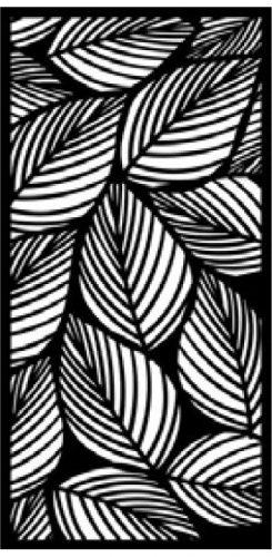 Pattern C 15
