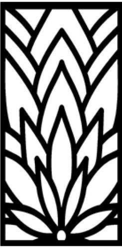 Pattern C 16