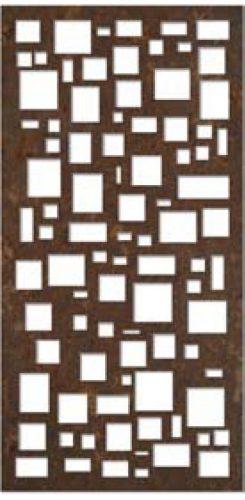 Pattern C 18
