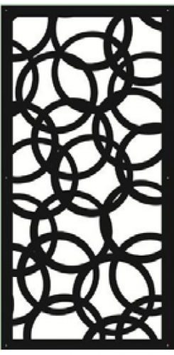 Pattern C 20