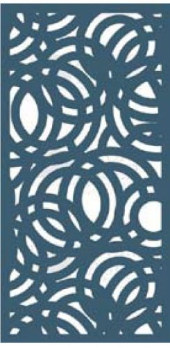 Pattern C 21