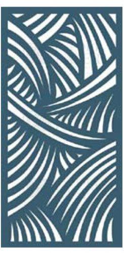 Pattern C 06