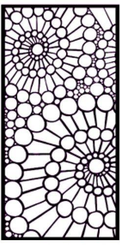 Pattern C 07
