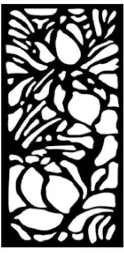 Pattern C 09